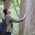 書の旅in福島〜猪苗代町編 (29/59市町村)〜